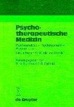Psychotherapeutische Medizin