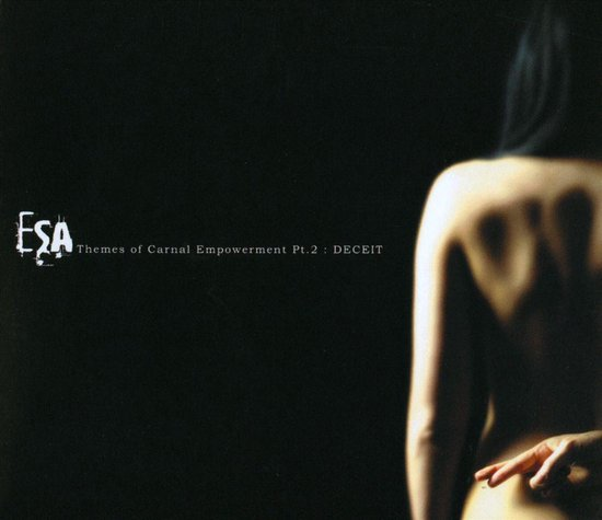 Themes Of Carnal Empowerment 2