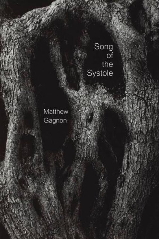 Song of the Systole