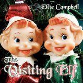 The Visiting Elf