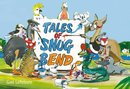 Tales of Snug Bend