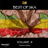 Best Of Ska Vol. 8