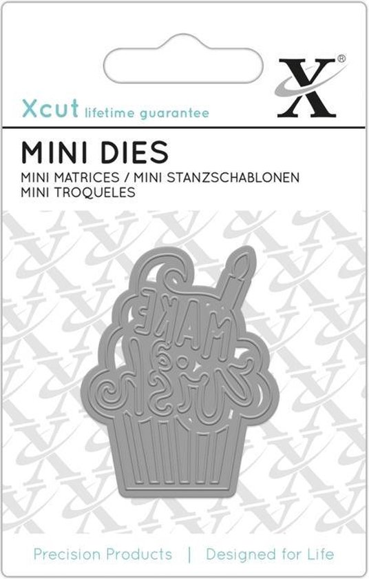 Mini Mal - Make A Wish
