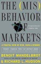 The Misbehavior of Markets