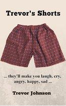 Trevor's Shorts