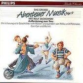 Abenteuer Musik Vol. 9