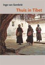 Afbeelding van Thuis in Tibet