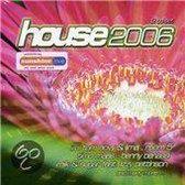 House 2006