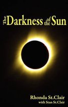 The Darkness of the Sun
