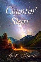 Countin' Stars