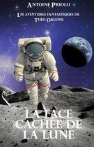 La Face Cach e de la Lune