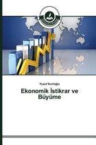 Ekonomik İstikrar ve Buyume