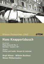 Hans Knappertsbusch 1962 Pal