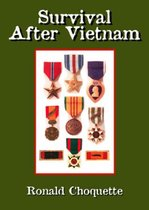 Survival After Vietnam