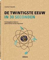 De twintigste eeuw in 30 seconden