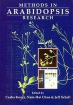 Methods In Arabidopsis Research