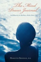 Omslag The Mind Power Journal