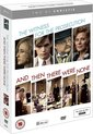 Witness For The Prosecution/and Then There Were None
