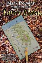 Tara's Tiara