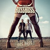 Dos Bros