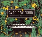 Sven Hammond - Live