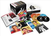 The RCA Albums Collection - Elvis Presley