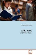 Jano Jano