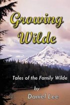 Growing Wilde