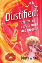Dustified