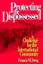 Protecting the Dispossessed