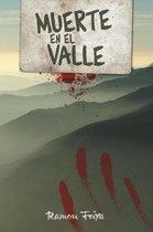 Muerte En El Valle
