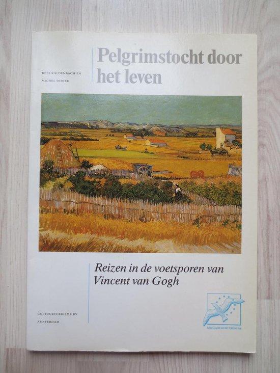 Pelgrimstocht door het leven - Kaldenbach | Readingchampions.org.uk