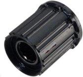 Shimano Cassettebody 8-9sp Deore Lx