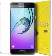 Glazen Screenprotector Samsung Galaxy A3 (2016) - Glazen screenprotector - Merk Westerhuis & van Andel huismerk