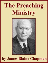 The Preaching Ministry
