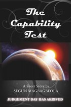 The Capability Test