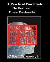 Transforming the Minds of Men Workbook