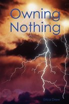 Owning Nothing