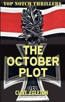 The October Plot