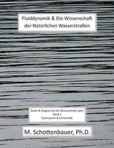 Fluiddynamik & Die Wissenschaft Der Nat rlichen Wasserstra en