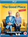 Good Place: Season 1