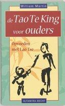 De Tao Te King voor ouders / druk 1