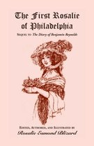 The First Rosalie of Philadelphia
