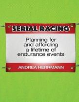 Serial Racing