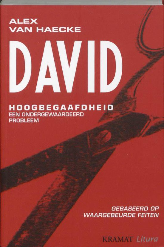 David - Alex van Haecke   Fthsonline.com