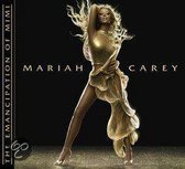 Emancipation (Platinum Edition)