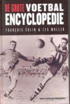 Grote Voetbalencyclopedie
