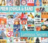 Luminous Secrets