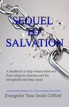 Sequel To Salvation