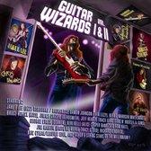 Guitar Wizards Book I